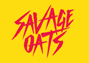 Savage Oats