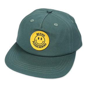 Picture Show Be Kind Hat