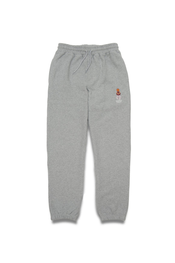 Quartersnacks Snackman Sweatpants