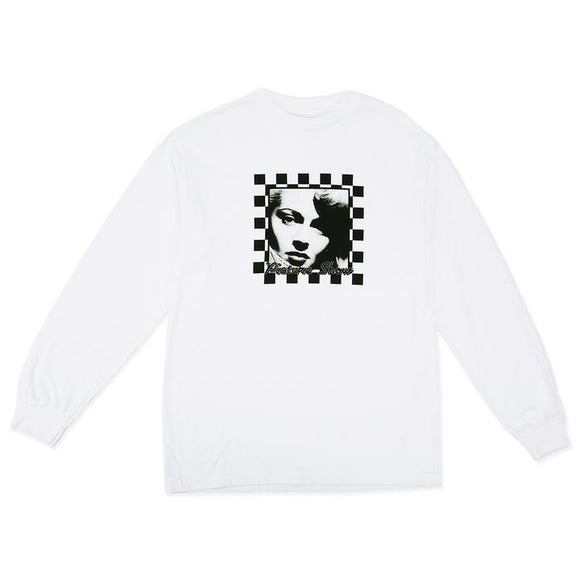 Picture Show Homecoming L/S Tee