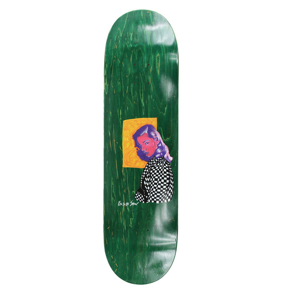 Picture Show Bacall Deck
