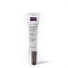 Load image into Gallery viewer, Snake Venom + Collagen Wrinkle Filler Eye Cream 15ml