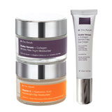 Anti-Ageing Super Starter Eye & Face Set