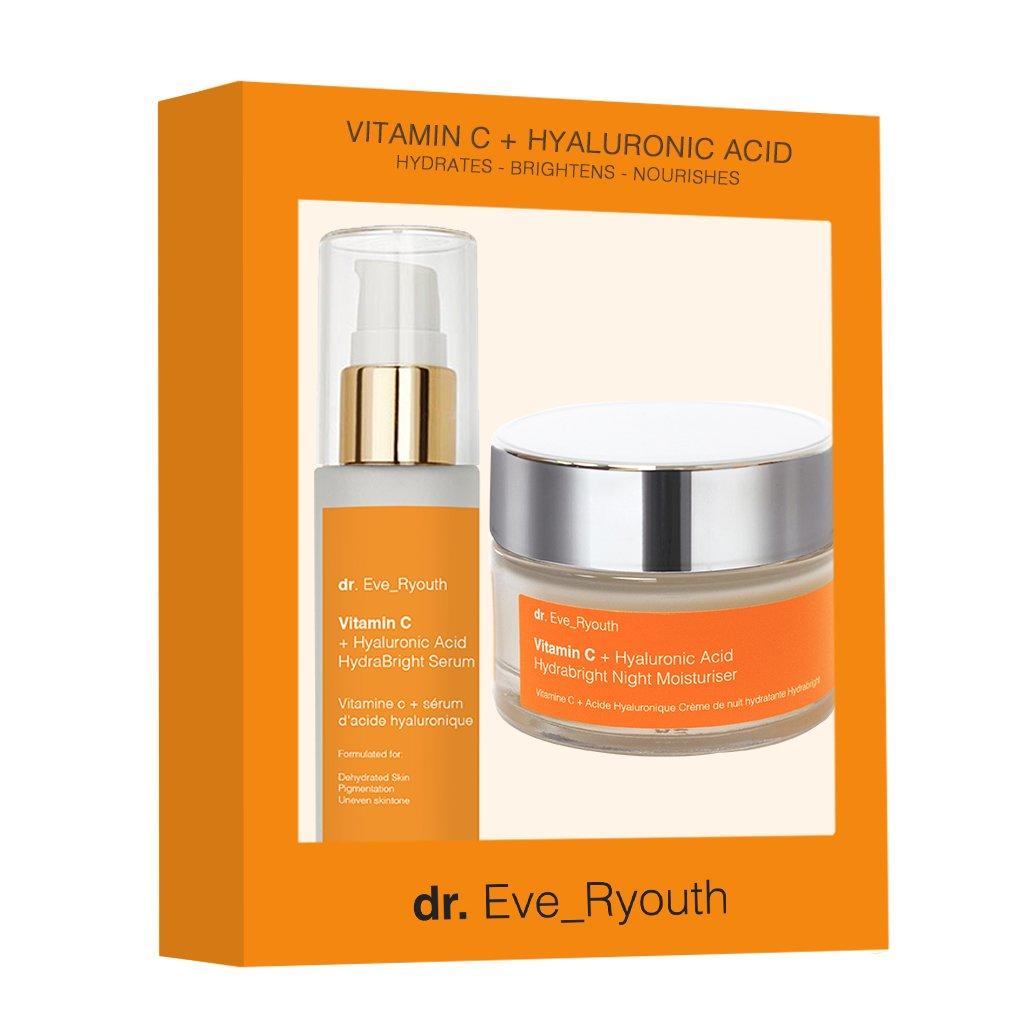 OFFER VITAMIN C GIFTSET