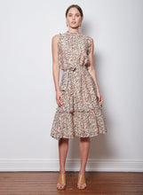 Load image into Gallery viewer, Horizon Dress | Wish The Label