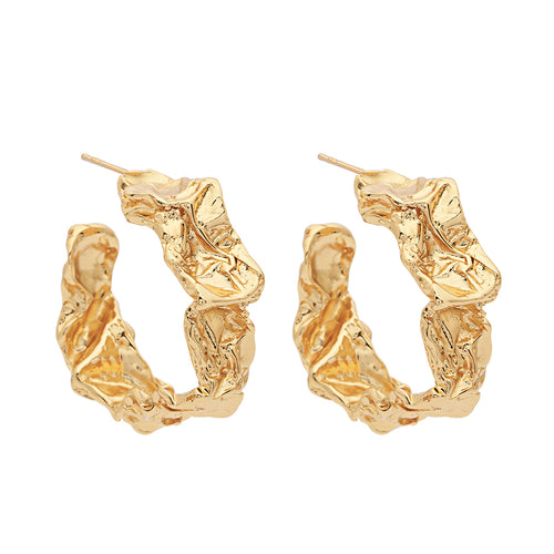 Carolina earrings, Amber Sceats