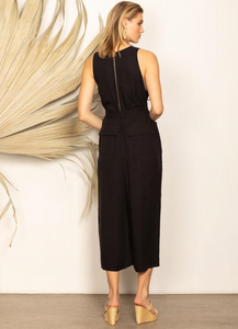 Beachfront Jumpsuit | Wish