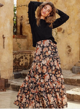 Load image into Gallery viewer, Fleur skirt, ministry of style