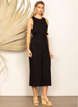 Load image into Gallery viewer, Beachfront Jumpsuit | Wish