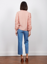 Load image into Gallery viewer, Palette Shirt, Blush | Wish