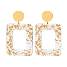 Load image into Gallery viewer, Milan Earrings
