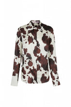 Load image into Gallery viewer, Jasper Shirt Bovine | Hansen & Gretal