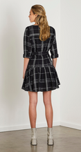 Load image into Gallery viewer, Steele - Echo Shirt Dress