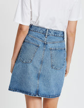 Load image into Gallery viewer, Pisa Skirt | Nobody Denim