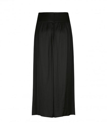 Morrison Faith Culotte Black