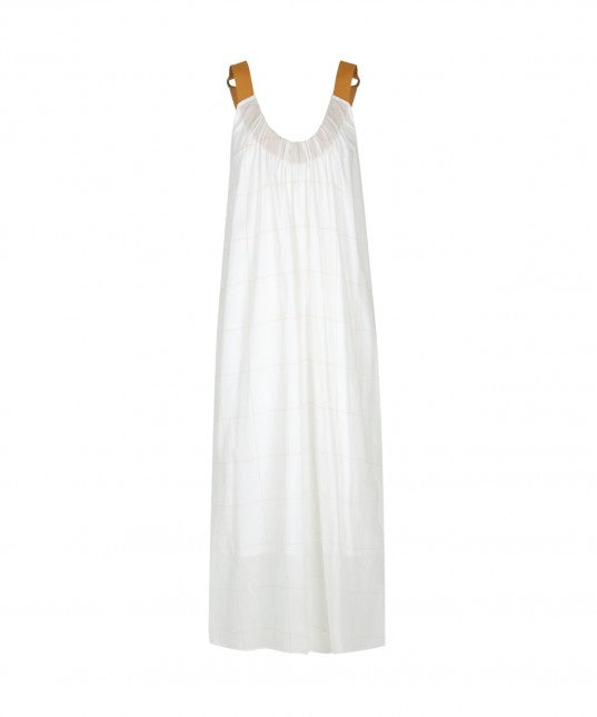 Gemima Maxi Dress | Morrison