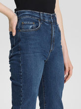 Load image into Gallery viewer, Frankie Jean Ankle Stretch Glory | Nobody Denim
