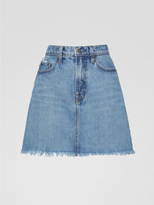 Piper Skirt (Mode) | Nobody Denim