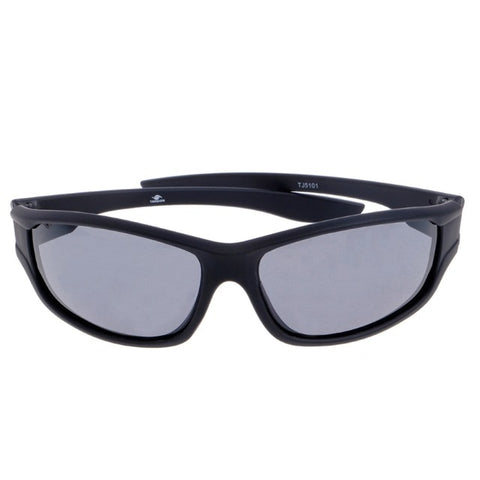 Mens Polarized Sunglasses Driving Cycling Sports Outdoor Fishing