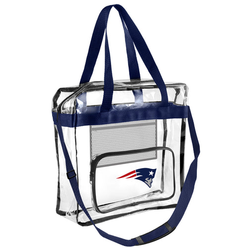 New England Patriots Stadium Tote