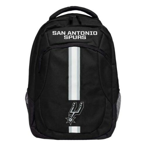 San Antonio Spurs Backpack