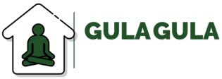 GULA GULA FITNESS BOUTIQUE