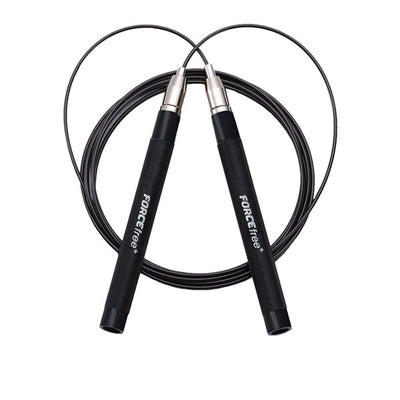Forcefree Fitness Speed Jump Rope