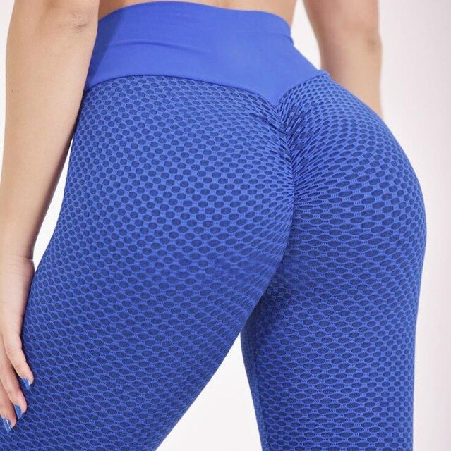 Tight Workout Running Gym Leggings