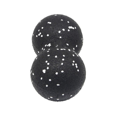 EPP Gym Fitness Lacrosse Ball