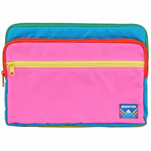 Laptop Case - Bubble Gummy