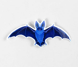 Sticker - Bat
