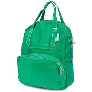 Mini Atlas Backpack - Kelly Green