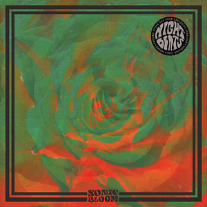 Night Beats - Sonic Bloom (RSD2020)