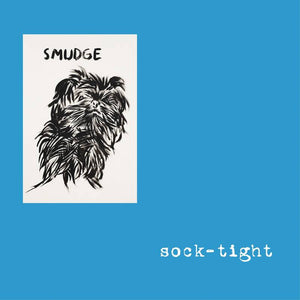 RSD2020 - Sock-Tight - Smudge