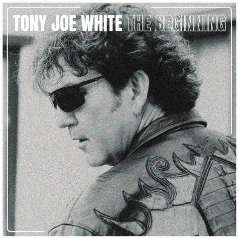 Tony Joe White - The Beginning (RSD 2020)