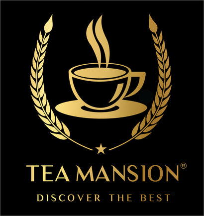 Tea Mansion
