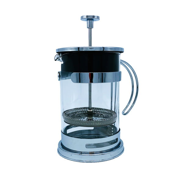 French Press 4 Cup