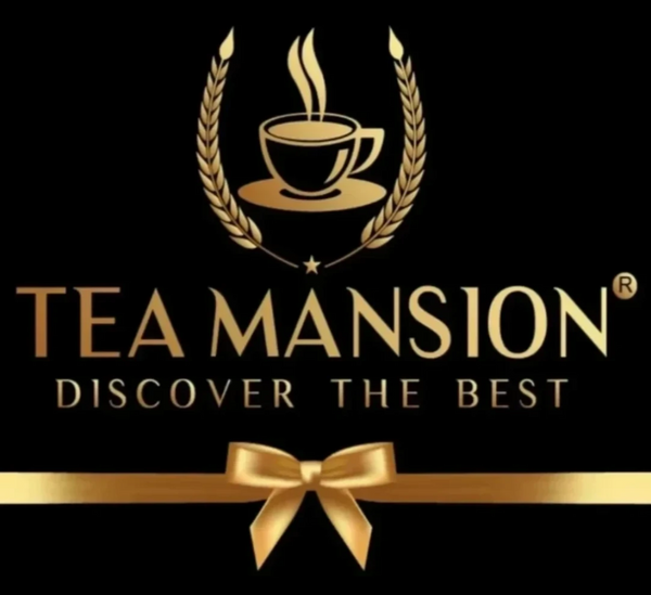 Tea Mansion Electronic Gift Card - Tea Mansion
