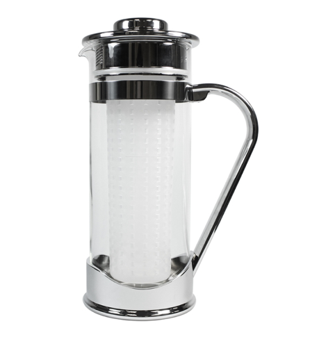 European Iced Tea Maker - Tea Mansion