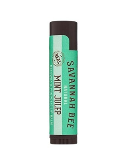 Lip Balm Stick - Tea Mansion