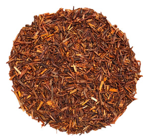 Organic Pure Devotion Rooibos - Tea Mansion