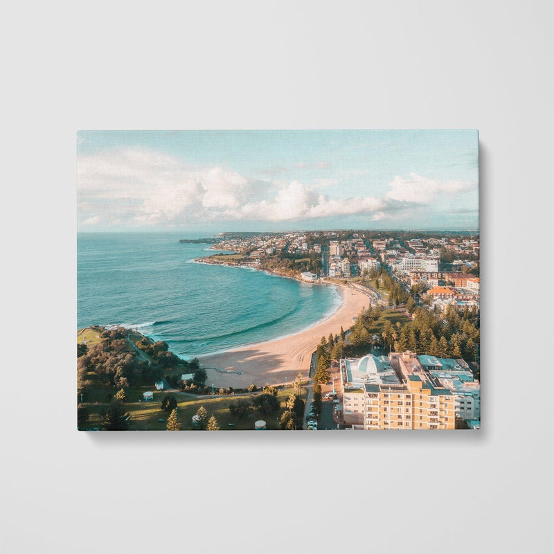 Scenic Coogee - Through Our Lens