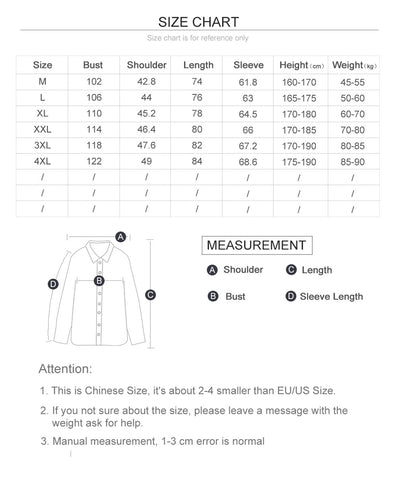 Image of BOLUBAO Men Winter Wool Coat Men's Turn-down Collar Solid Color Warm Thick Wool Blends