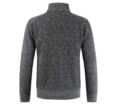 Image of Mountainskin männer Pullover