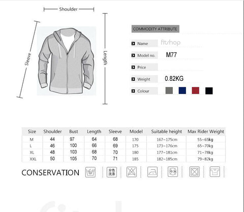 Image of Men Sweater  Autumn New Warm Collar Pullover Casual Sweaters
