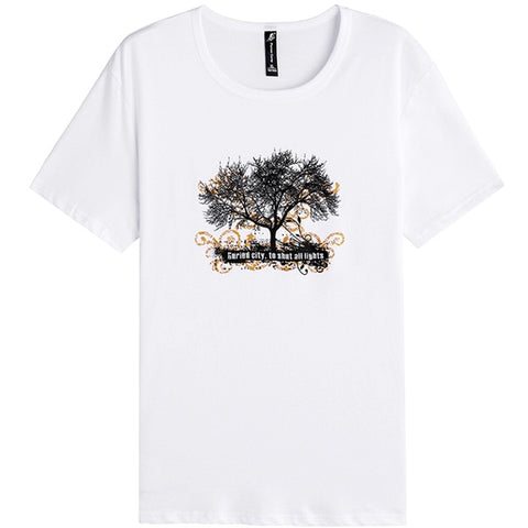Image of Pioneer Camp summer short t shirt