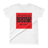 Other People Got Good Dick Too  T-Shirt