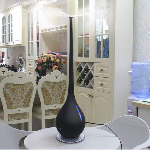 Image of 2L Large Ultrasonic Air Humidifier