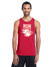 Load image into Gallery viewer, Racerback Singlet (Unisex)