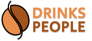 Drinkspeople Asia